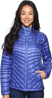 north face transit jacket