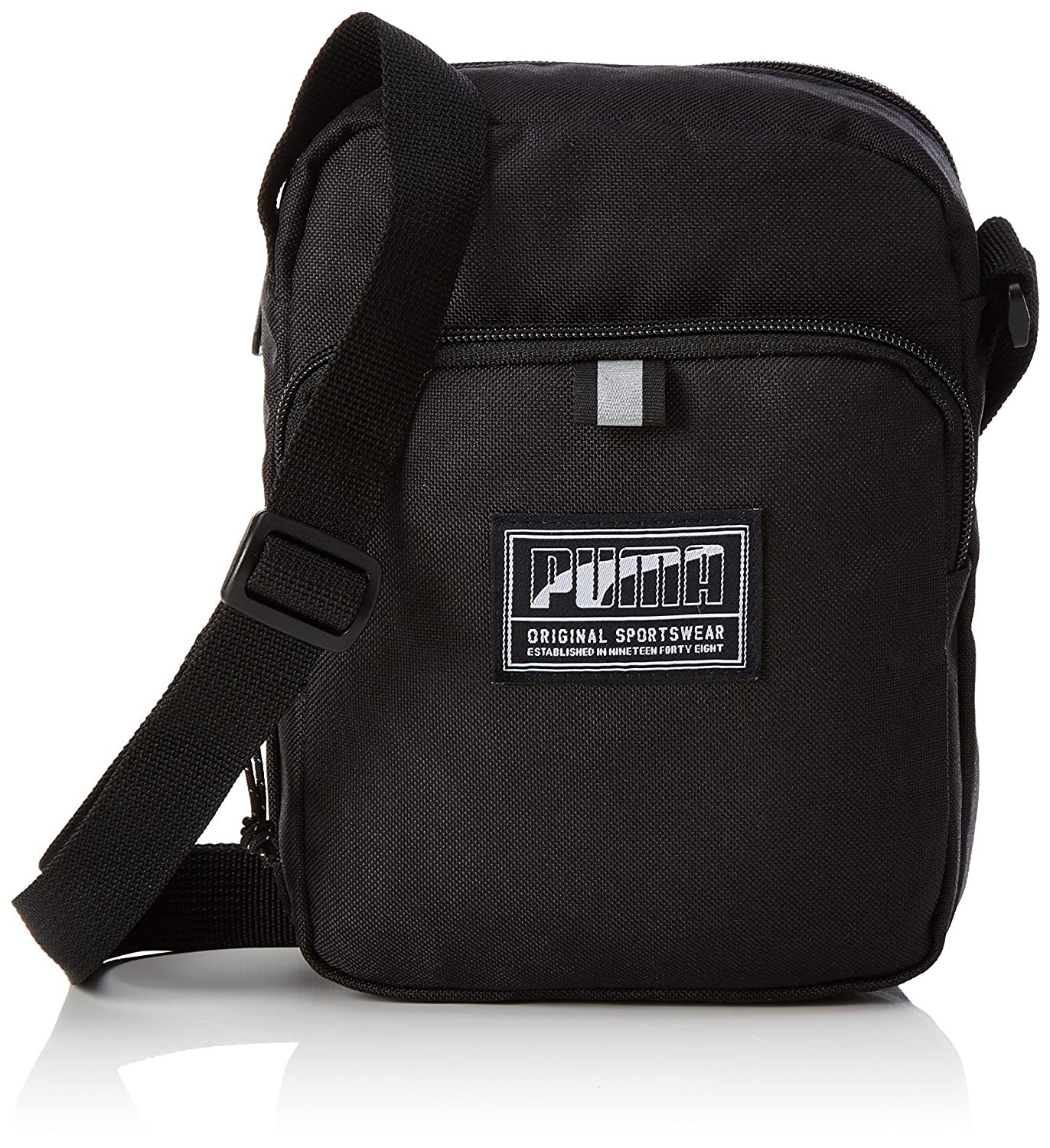 Puma Academy Portable Shoulder Bag d59bdbf036ccf