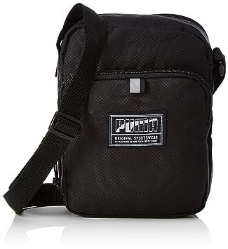 90d298c7af4a Puma Academy Portable Shoulder Bag