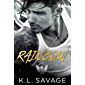 Rainbow (RUTHLESS KINGS MC™ BATON ROUGE CHAPTER (A RUTHLESS UNDERWORLD NOVEL) Book 1)