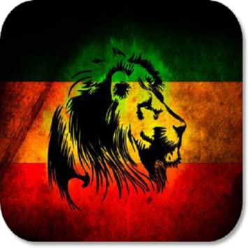 Amazon Com Rasta Hd Wallpapers Appstore For Android