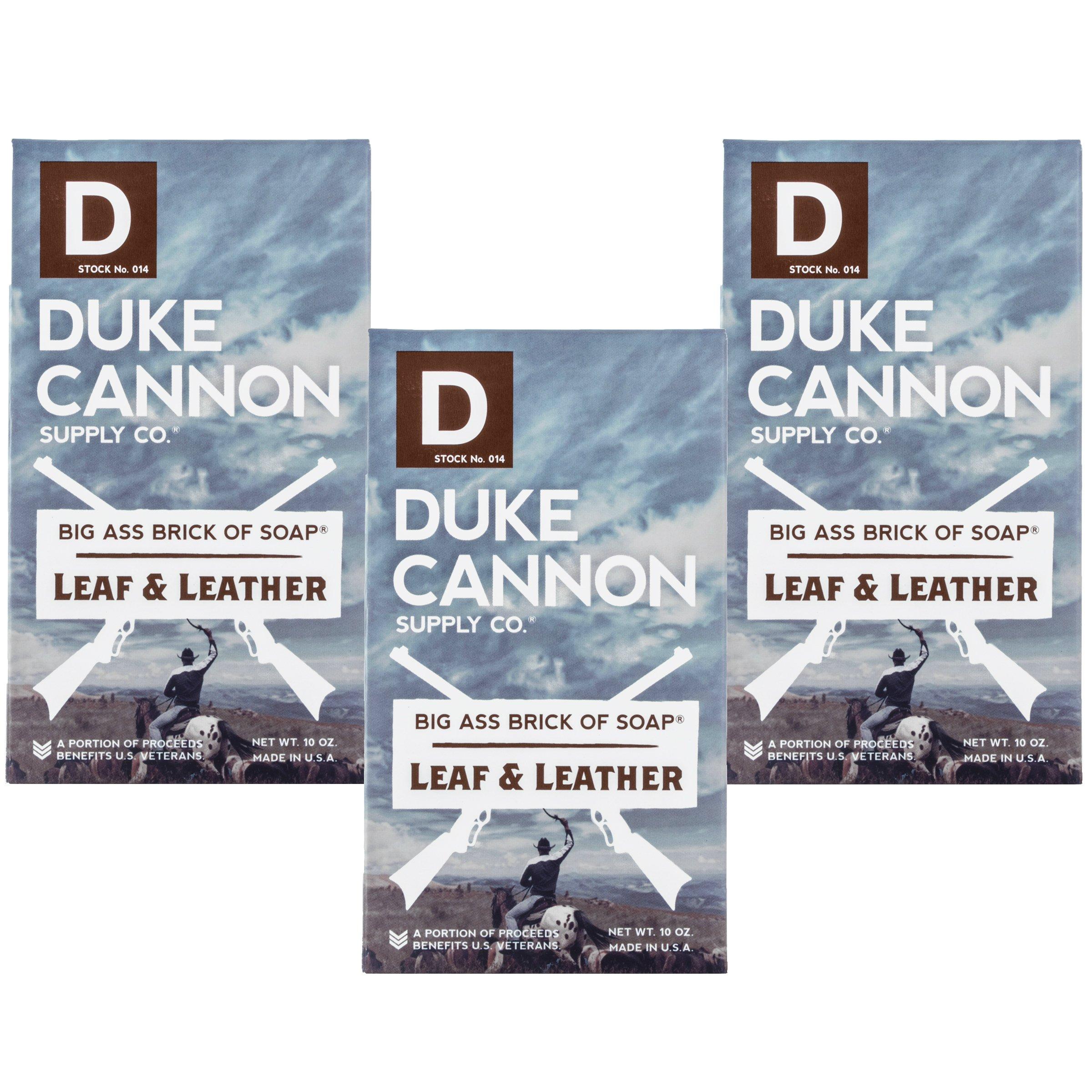49b5edbd321d3 Amazon.com   Duke Cannon