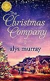 The Christmas Company