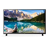 Avera 50AER10 50-Inch 1080p 60Hz LED-LCD HDTV