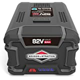 Snapper XD BSB2AH82 82V 2.0Ah Lithium Ion Battery for XD 82V Cordless Tools, 1760266