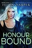 Honour Bound (Highland Magic Book 2)