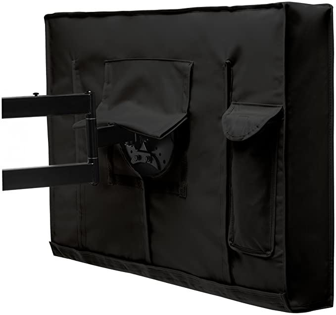 """Review Outdoor TV Cover 50"""""""