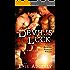 The Devil's Luck (The Skull & Crossbone Romances Book 1)