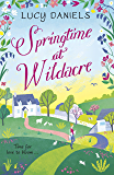 Springtime at Wildacre: Book 3 (The Hope Meadows Series)
