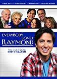 Everybody Loves Raymond: Complete Ninth Season [DVD] [Import]
