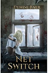 Net Switch Kindle Edition