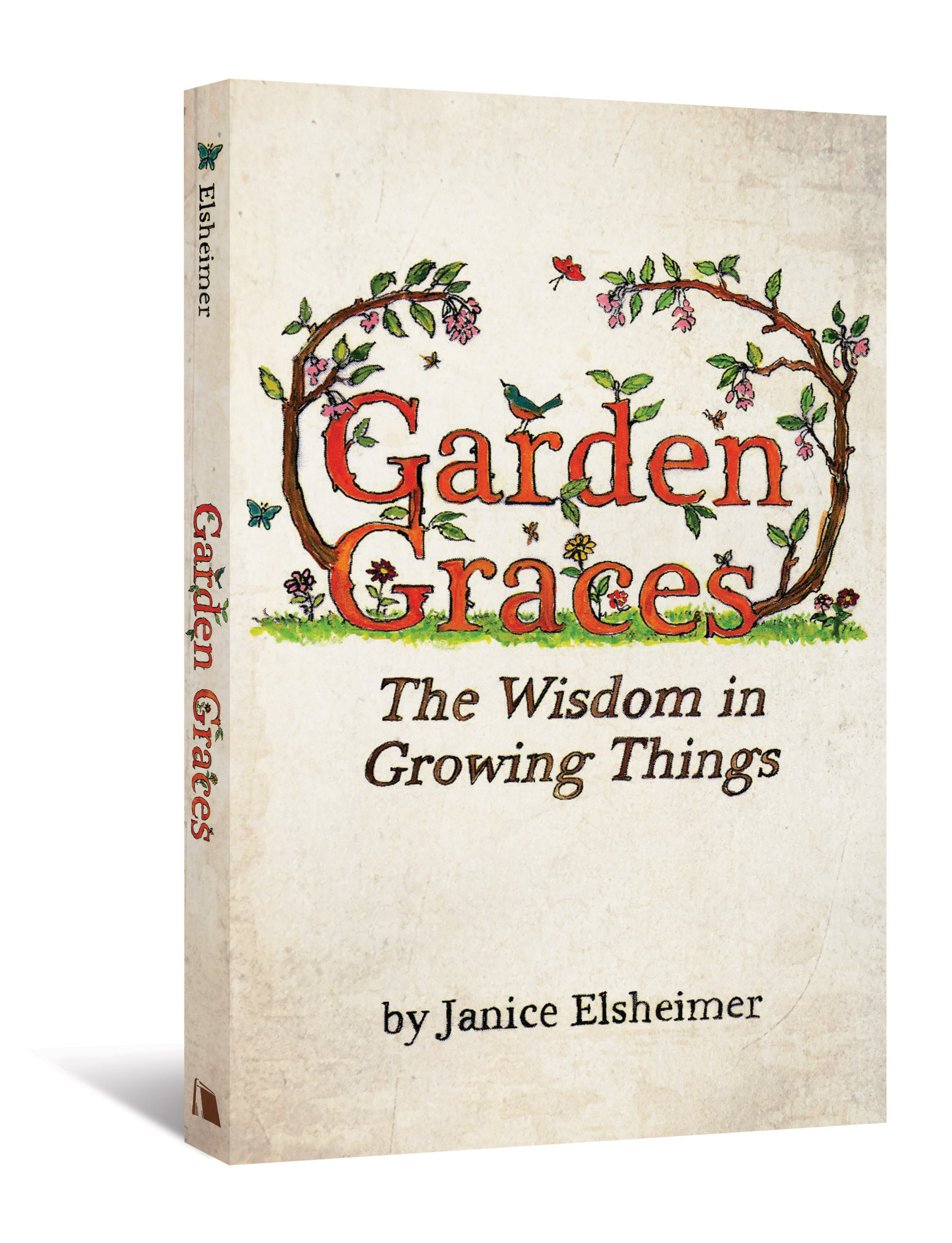 garden-graces-the-wisdom-in-growing-things