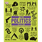 The Politics Book (Big Ideas) (English Edition)