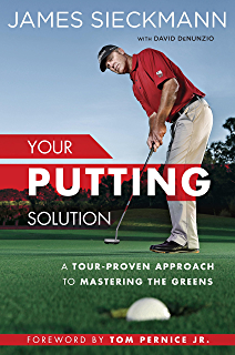 Amazon unconscious putting dave stocktons guide to unlocking your putting solution a tour proven approach to mastering the greens fandeluxe Images
