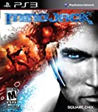 Mindjack - Playstation 3