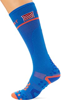 Compressport Full V2.1 - Calcetines Unisex