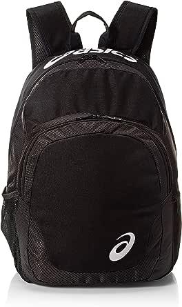 ASICS Asics® Team Backpack