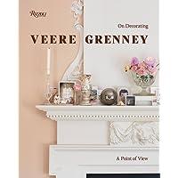 Veere Grenney
