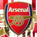 Arsenal FC HD Wallpapers