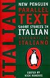 Short Stories In Italian
