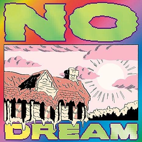 Buy Jeff Rosenstock - No Dream New or Used via Amazon