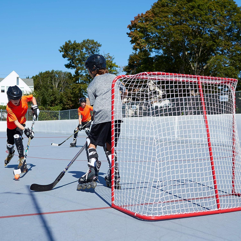 Base Street Hockey Replacement Net 54 Inch