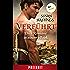 Verführt – Im Bann der Krieger: Preishit: Drei Romane in einem Band