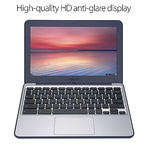 ASUS Chromebook C202SA-YS02 11.6