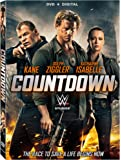 Countdown [DVD + Digital]