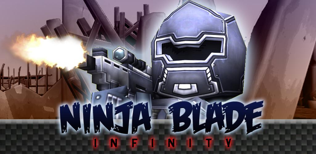 Amazon.com: Ninja Blade Infinity: Appstore for Android