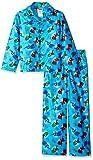 Amazon Price History for:AME Boys' Pj Masks 2-Piece Pajama Coat Set