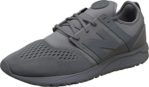 New Balance Men's Mrl247gb