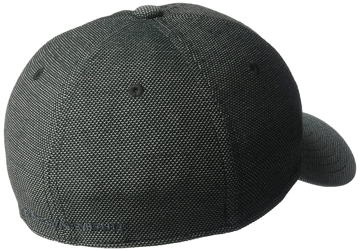 Under Armour Boys Heathered Blitzing 3.0 Cap Under Armour Accessories  1305458 cacaf51b31bd0