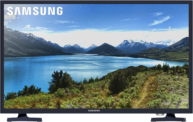 Televisor LED Samsung Electronics UN32J4001 de 32 Pulgadas 720p ...