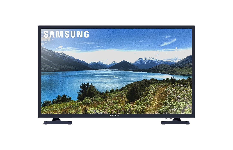 Samsung Electronics UN32J400132-Inch 720p LED TV (2017 Model)