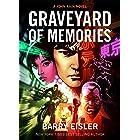 Graveyard of Memories [Kindle in Motion] (A John Rain Novel)