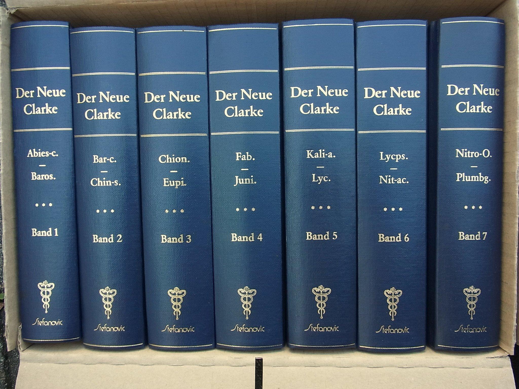 der-neue-clarke-in-10-bnden-eine-enzyklopdie-fr-den-homopathischen-praktiker