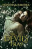 The Devil's Trap (Vampire's Kingdom Book 2)