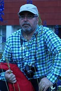 Valentín Martínez Carbajo