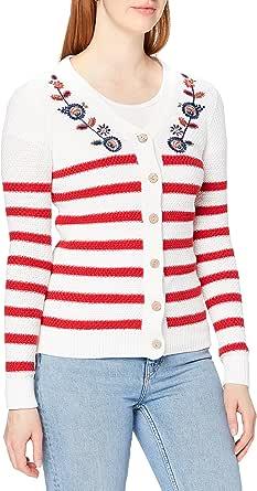 Joe Browns Women's Nautical Cardigan Sweater