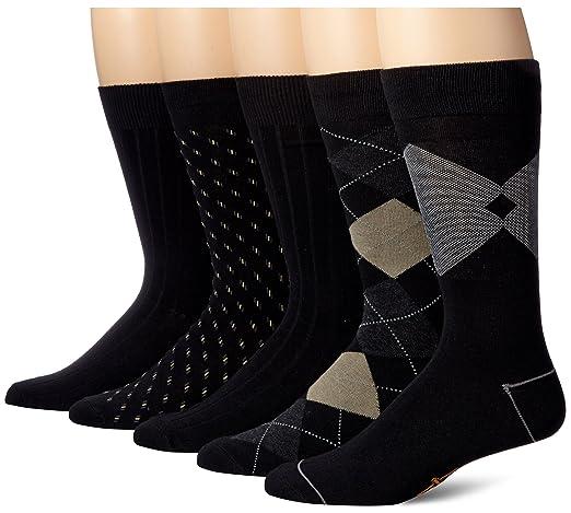 my Best Men's Dress Socks