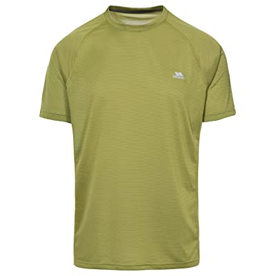 Trespass Esker T-Shirts Homme