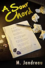 A Sour Chord Kindle Edition
