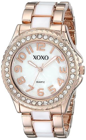 Reloj - XOXO - para - XO5472