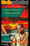 Head Games: A Hector Lassiter novel (Hector Lassiter Series Book 7)