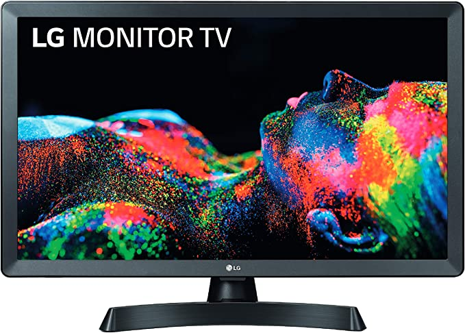 LG 28TL510V-PZ - Monitor TV de 71 cm (28