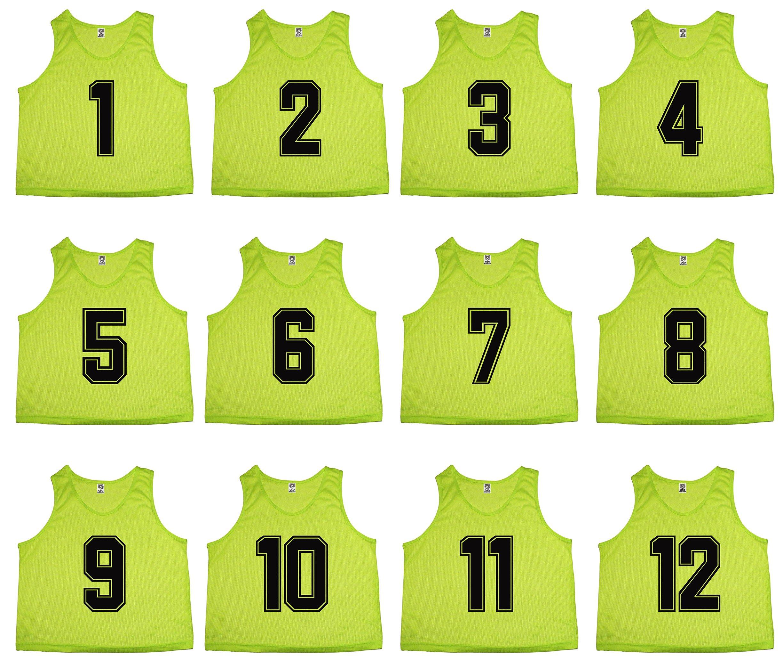 eddf35a616d Galleon - Oso Athletics Sets 12 ( 1-12
