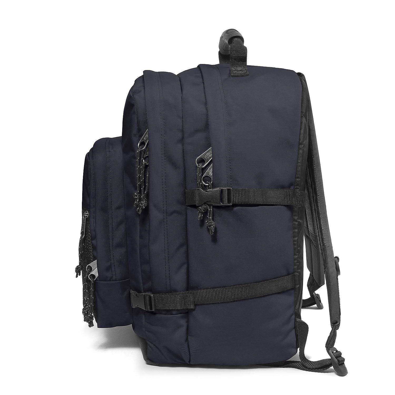 Cloud Navy Taglia Unica Eastpak Ultimate Blu Zaino Casual Unisex 42 liters 42 x 32 x 26 cm