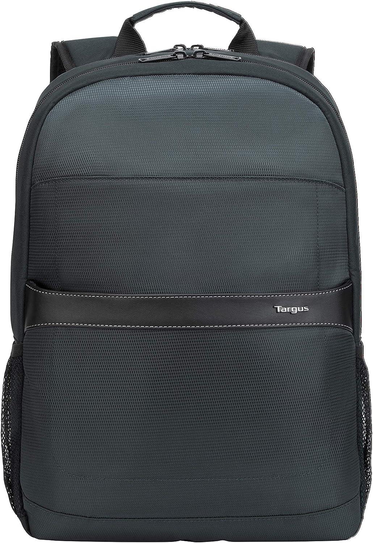 Targus GeoLite Advanced - Mochila para portátil de 12 a 15,6 pulgadas