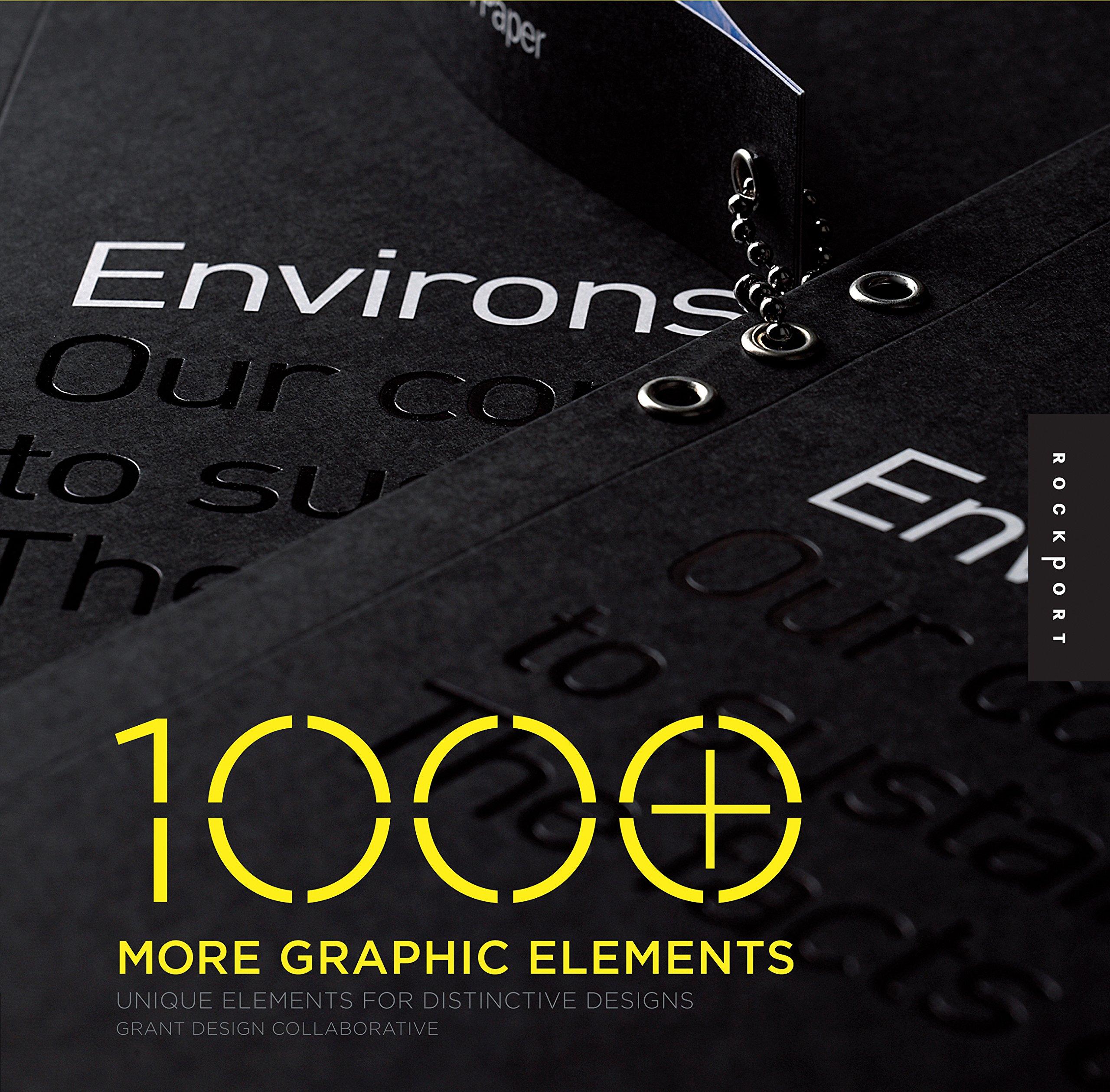1000 Restaurant Bar And Cafe Graphics Pdf